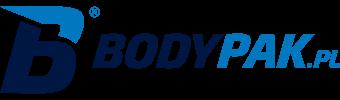 BODYPAK - Sumplementy diety i odżywki dla sportowców
