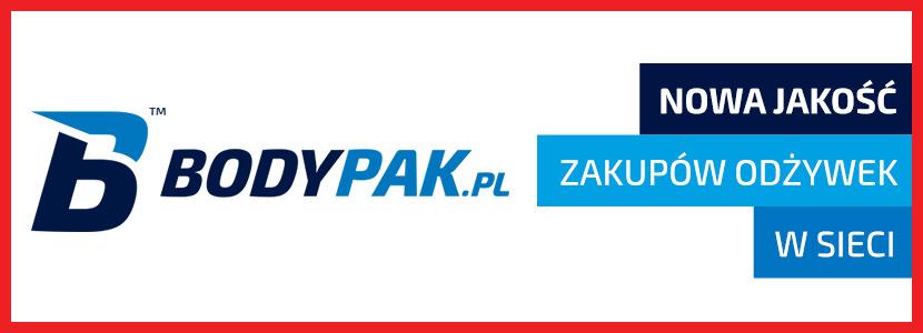 Sklep Bydgoszcz