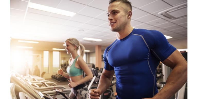 Cardio vs. HIIT - co będzie dla Ciebie najlepsze?
