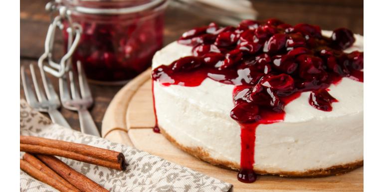 Czy słodycze mają miejsce w zdrowej diecie?