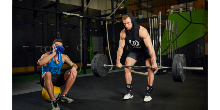 Jak sprawić, aby Twój plan treningowy był bardziej efektywny?