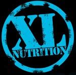 XL Nutrition