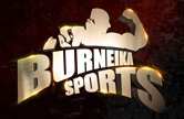 Burneika Sports