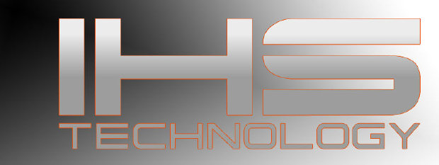 IHS Iron Horse
