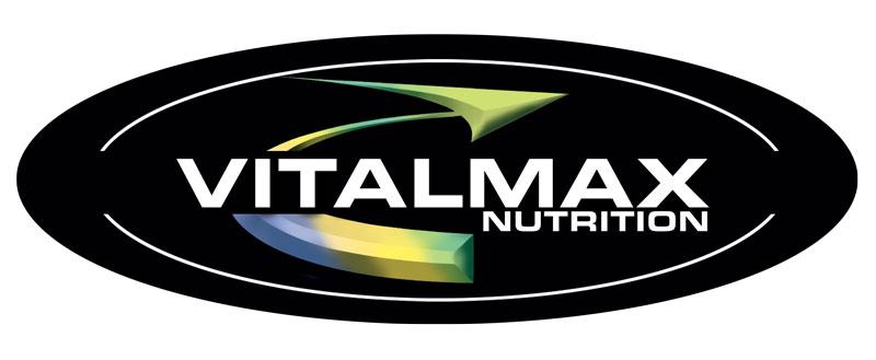 Vitalmax