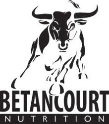 Betancourt