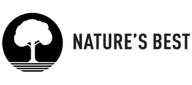 Nature's Best