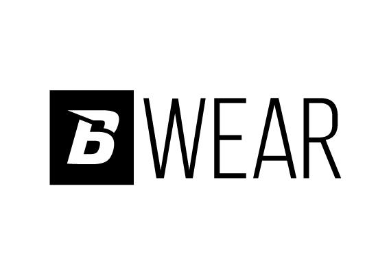 B-WEAR