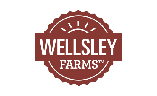 Wellsley Farms