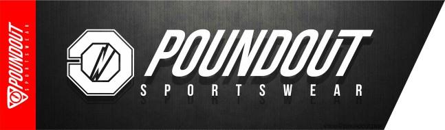Poundout
