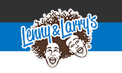 Lenny&Larry