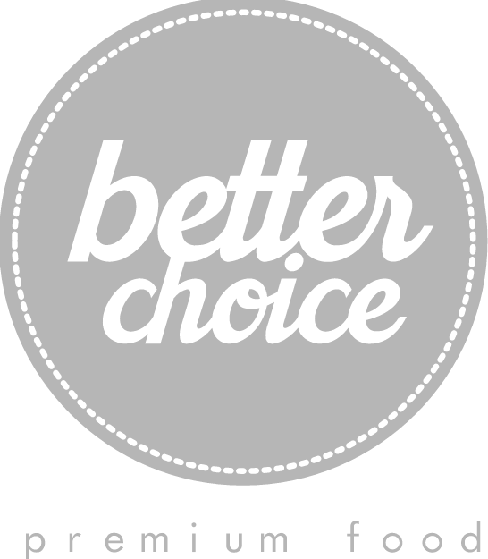 Trec Better Choice