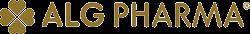 ALG Pharma