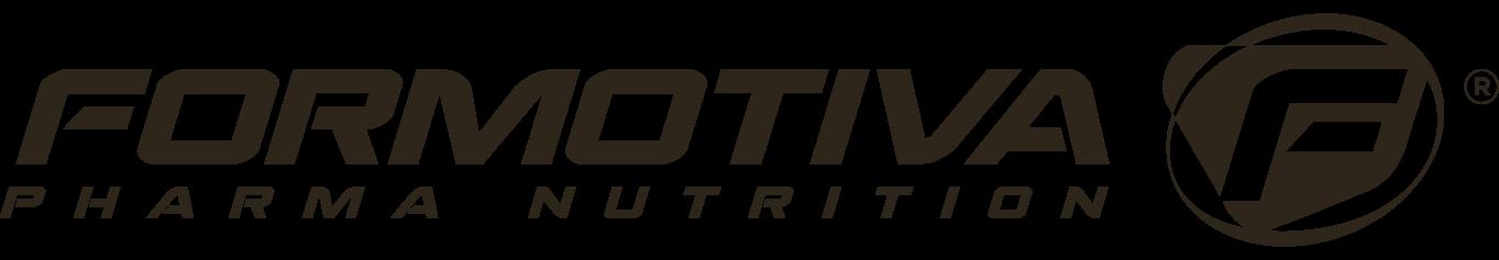 Formotiva Pharma Nutrition