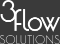 3Flow Solutions