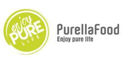 PurellaFood