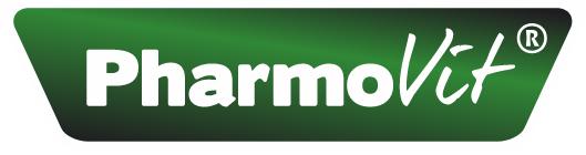 Pharmovit