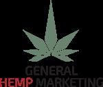 GHM - General Hemp Marketing