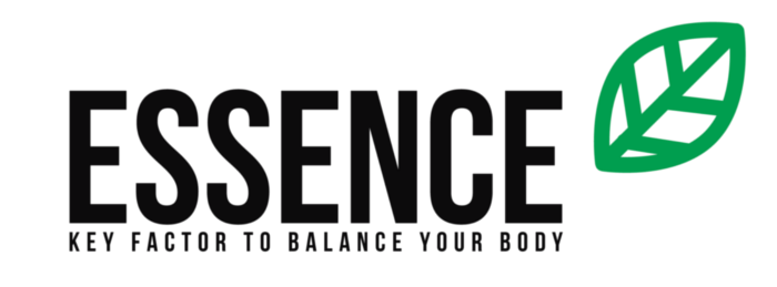 Essence Nutrition