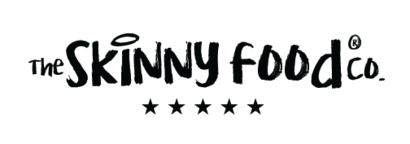 Skinny Food