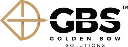 Golden Bow Solutions