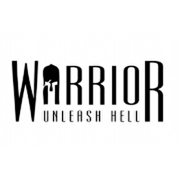 Warrior Unleash Hell