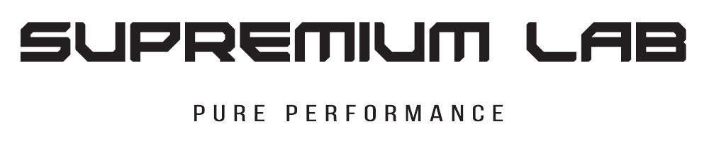 Supremium Lab