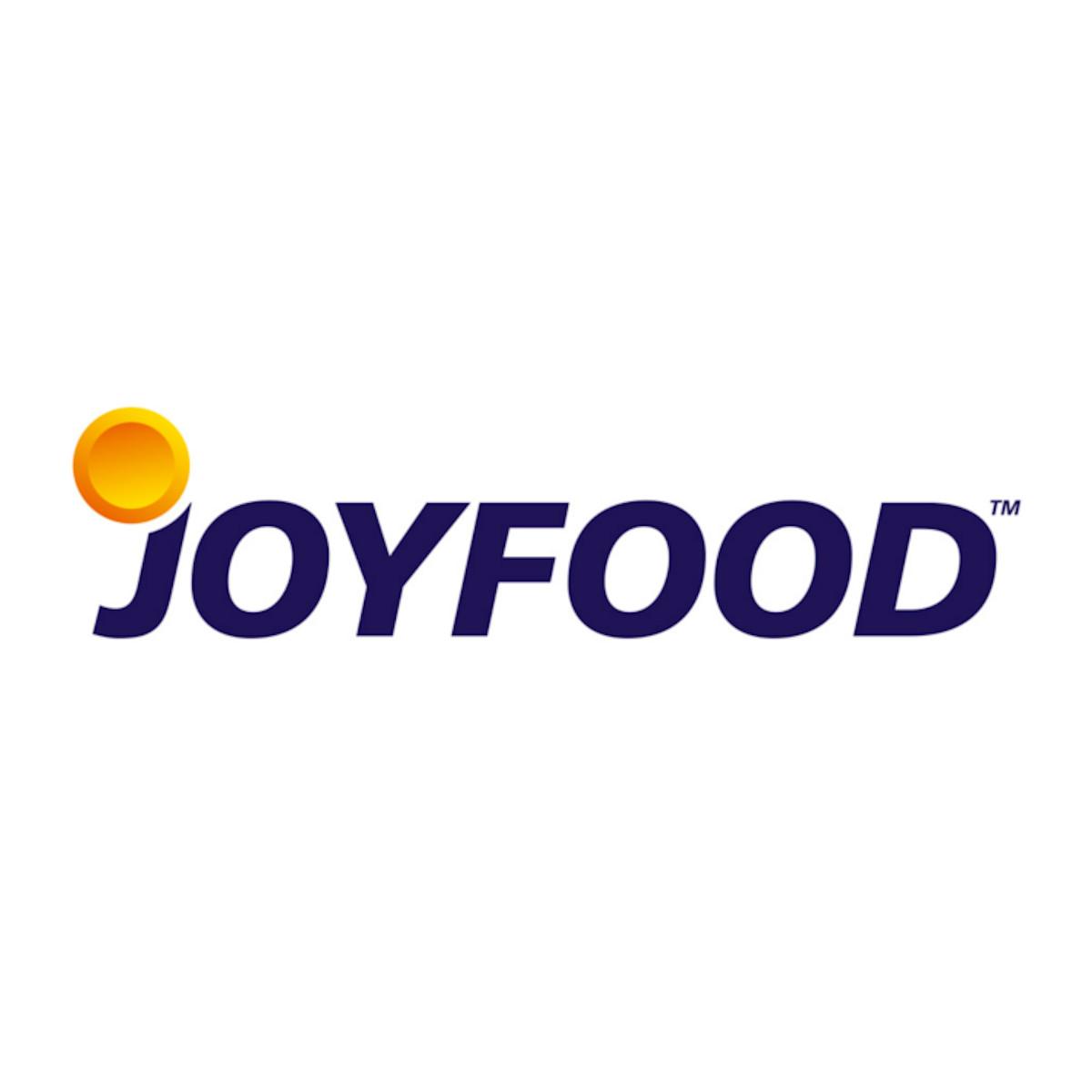 JOYFOOD