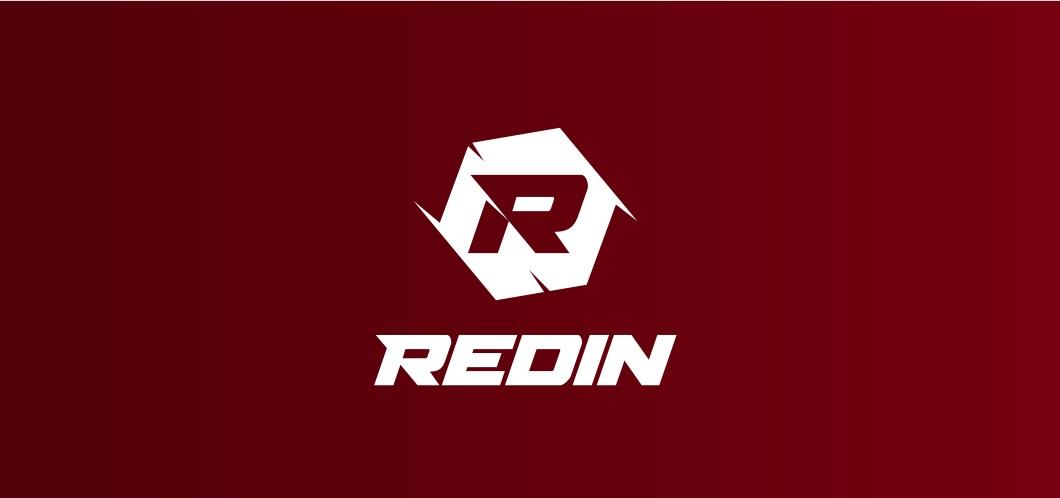 Redin