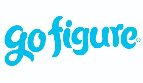 GoFigure®
