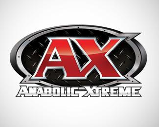 Anabolic Xtreme