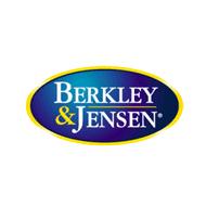 Berkley & Jensen