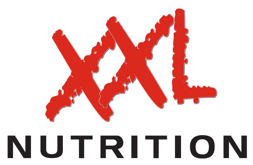 fbe9210312f66 Odżywki XXL Nutrition - BODYPAK - sklep z odżywkami i suplementami